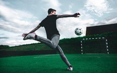 (Miért) fontos az aerob állóképesség a labdarúgásban a mérkőzésteljesítmény szempontjából?