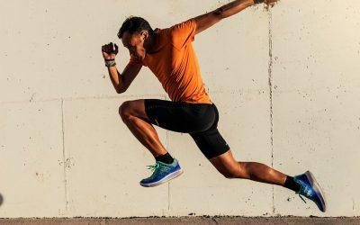 Miért fontos az (aerob) állóképesség a labdajátékokban?