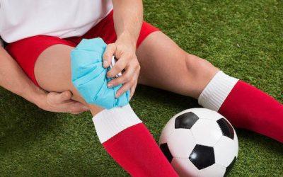 Hogyan segíthet a jobb állóképesség a sérülésrizikó csökkentésében?