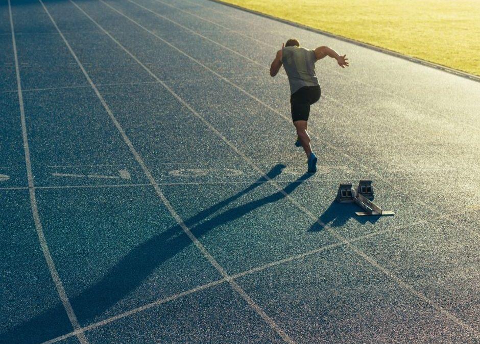 Magas-intenzitású intervall edzés (HIIT)- Mit is jelent pontosan? Mindenkinek ajánlott?